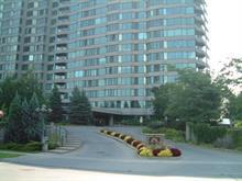 Condo / Appartement à louer à Verdun/Île-des-Soeurs (Montréal), Montréal (Île), 90, Rue  Berlioz, app. 1803, 27985031 - Centris