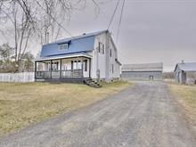 Hobby farm for sale in Saint-Amable, Montérégie, 160, Rue  Hervé, 28692244 - Centris