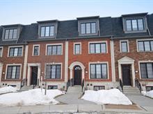 House for sale in Saint-Laurent (Montréal), Montréal (Island), 2483, Rue des Palmipèdes, 22405182 - Centris