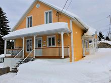 House for sale in Rimouski, Bas-Saint-Laurent, 17, Chemin  Saint-Gérard, 13297181 - Centris