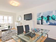 Condo / Apartment for rent in Westmount, Montréal (Island), 288, Avenue  Grosvenor, apt. 1, 19269652 - Centris