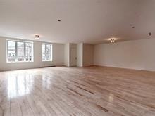 Condo / Appartement à louer à Le Plateau-Mont-Royal (Montréal), Montréal (Île), 4518, Avenue  Papineau, app. B, 20679746 - Centris
