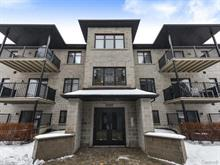 Condo for sale in Chomedey (Laval), Laval, 5121, Avenue  Eliot, 23790842 - Centris