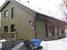 House for sale in Mont-Saint-Hilaire, Montérégie, 145, Rue des Érables, 17819307 - Centris