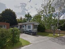 Maison mobile à vendre à Gatineau (Gatineau), Outaouais, 13, 3e Avenue Ouest, 28008827 - Centris