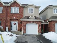 Maison à vendre à Pierrefonds-Roxboro (Montréal), Montréal (Île), 5022, Rue  Périard, 20260526 - Centris