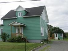 Maison à vendre à Cap-Chat, Gaspésie/Îles-de-la-Madeleine, 16, Rue  Labrie, 9089913 - Centris