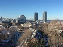 Condo / Appartement à louer à Verdun/Île-des-Soeurs (Montréal), Montréal (Île), 30, Rue  Berlioz, app. 903, 27267847 - Centris