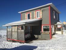 House for sale in Baie-des-Sables, Bas-Saint-Laurent, 103, Rue de la Mer, 26430058 - Centris