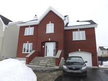 Maison à vendre à Saint-Eustache, Laurentides, 923, Rue  Cardinal, 27032236 - Centris