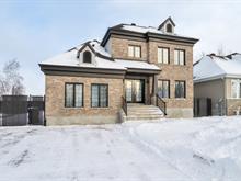 Maison à vendre à Sainte-Marthe-sur-le-Lac, Laurentides, 305, boulevard  Laurette-Théorêt, 21332060 - Centris