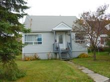 Maison à vendre à Rouyn-Noranda, Abitibi-Témiscamingue, 166, Rue  Saguenay, 10575468 - Centris