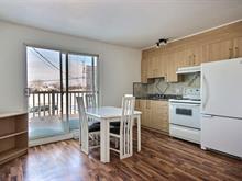 Condo / Appartement à louer à Jonquière (Saguenay), Saguenay/Lac-Saint-Jean, 1752, Rue  Neilson, app. 5, 26301977 - Centris