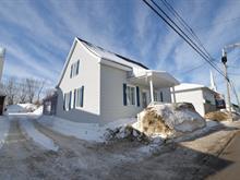 House for sale in Saint-Pamphile, Chaudière-Appalaches, 28, Route  Elgin Sud, 19297238 - Centris