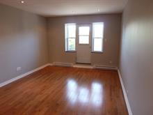 Condo / Apartment for rent in Côte-des-Neiges/Notre-Dame-de-Grâce (Montréal), Montréal (Island), 4375, boulevard  Grand, apt. 15, 23856086 - Centris