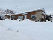 Duplex for sale in Louiseville, Mauricie, 730 - 732, Rue  Bellemare, 25936143 - Centris