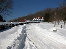 Hobby farm for sale in Notre-Dame-de-la-Paix, Outaouais, 210, Rang  Thomas Ouest, 12724874 - Centris