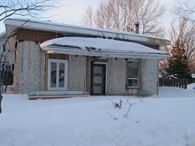 Maison à vendre à Beauport (Québec), Capitale-Nationale, 37, Avenue  Juchereau, 11365461 - Centris