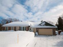 House for sale in Sainte-Luce, Bas-Saint-Laurent, 225, 2e Rang Ouest, 16905037 - Centris