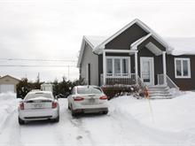 Maison à vendre à Drummondville, Centre-du-Québec, 389, Rue de Langeais, 13379711 - Centris