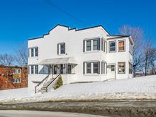 Triplex for sale in Mont-Bellevue (Sherbrooke), Estrie, 1218 - 1220, Rue  Larocque, 19730677 - Centris