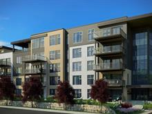 Condo for sale in Charlemagne, Lanaudière, 255, Rue  Notre-Dame, apt. 305, 18371966 - Centris