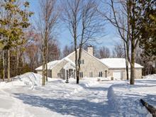 Maison à vendre à Brownsburg-Chatham, Laurentides, 14, Place de la Belle-Vue, 25685725 - Centris
