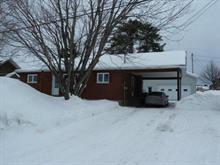 House for sale in Saint-Ambroise, Saguenay/Lac-Saint-Jean, 110, Rue  Lespérance Est, 9114883 - Centris