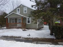 Duplex for sale in Granby, Montérégie, 181, Rue  Cartier, 9064019 - Centris