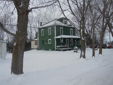 Hobby farm for sale in Saint-Césaire, Montérégie, 174, Rang du Haut-de-la-Rivière Sud, 26152577 - Centris