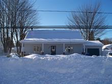 Maison à vendre à Terrebonne (Terrebonne), Lanaudière, 2590, Rue  Charbonneau, 16908946 - Centris