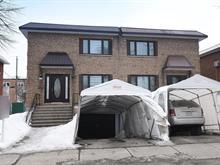 House for sale in Anjou (Montréal), Montréal (Island), 7240, Avenue de la Malicorne, 20509574 - Centris