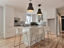 House for sale in Saint-Bruno-de-Montarville, Montérégie, 95, Rue  Sabrevois, 21441392 - Centris