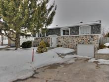 Maison à vendre à Saint-Bruno-de-Montarville, Montérégie, 95, Rue  Sabrevois, 21441392 - Centris
