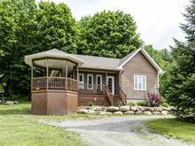 Maison à vendre à Grenville-sur-la-Rouge, Laurentides, 2654, Route  148, 13137809 - Centris
