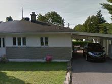 Maison à vendre à La Haute-Saint-Charles (Québec), Capitale-Nationale, 1945, Rue  Auguste-Renoir, 22973640 - Centris