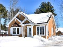 Maison à vendre à Sainte-Mélanie, Lanaudière, 41, Rue des Orchidées, 26659916 - Centris