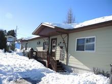 Maison à vendre à Lac-Mégantic, Estrie, 4561, Rue  Papineau, 16981845 - Centris