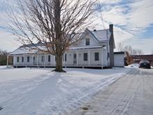 Maison à vendre à Brigham, Montérégie, 801, Route  139, 23266039 - Centris