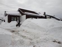 Maison à vendre à Matane, Bas-Saint-Laurent, 351, Rue  Collin, 12613109 - Centris