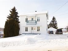 Maison à vendre à Alma, Saguenay/Lac-Saint-Jean, 70, Avenue  Taché Nord, 9431131 - Centris