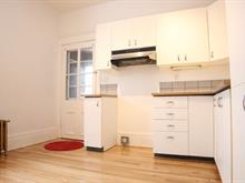 Condo / Apartment for rent in Verdun/Île-des-Soeurs (Montréal), Montréal (Island), 692, Rue  Melrose, 26379653 - Centris