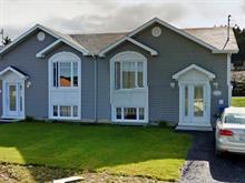 Maison à vendre à Notre-Dame-des-Pins, Chaudière-Appalaches, 3502, 2e Avenue, 14338488 - Centris
