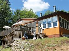 Maison à vendre à Otter Lake, Outaouais, 94, Chemin  Old Bridge, 26459947 - Centris
