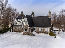 Maison à vendre à L'Île-Bizard/Sainte-Geneviève (Montréal), Montréal (Île), 2173, Chemin du Bord-du-Lac, 16687010 - Centris