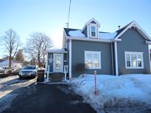 Maison à vendre à Plessisville - Ville, Centre-du-Québec, 1895, Avenue des Érables, 26459169 - Centris