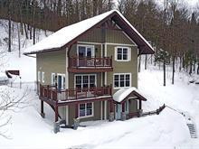 Maison à vendre à Lac-Beauport, Capitale-Nationale, 109, Chemin de la Vallée, 24437479 - Centris