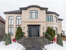 House for sale in Saint-Vincent-de-Paul (Laval), Laval, 3611, Rue  Juge-Wilson, 26184674 - Centris