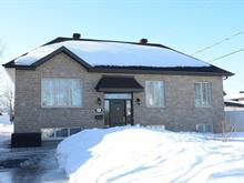 Maison à vendre à Auteuil (Laval), Laval, 185, Place de Plaisance, 19438651 - Centris