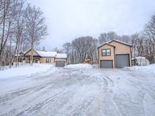 Maison à vendre à Cantley, Outaouais, 76, Rue  Cambertin, 24924567 - Centris